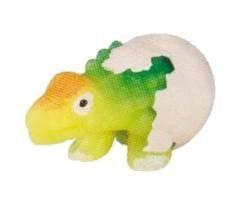 Toysmith Hatchin Grow Dino Playset by Toysmith