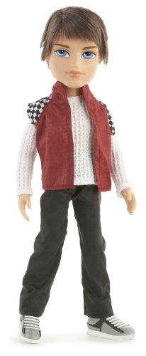 Bratz Bratz Boyz Doll - Koby doll Doll  parallel import