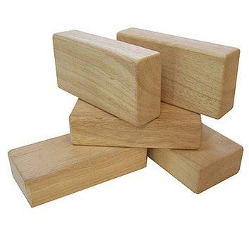 Block Mate Blocks set of 5 Block Mate Blocks set of 5