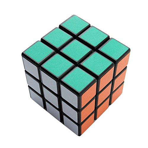 3x3 Cube  Mind games Rubik Cube  educational toys