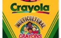 BIN52080W-Crayola-Multicultural-Crayons-29.jpg