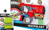 BOOMco-Whipblast-Toy-Blaster-FREE-16-Extra-BOOMco-Darts-Bundle-5.jpg