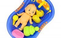 Blue-Plastic-Bathtub-with-Baby-Doll-Bath-Toy-Set-2.jpg
