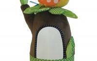 Boppy-Gentle-Forest-Mirror-Toy-Billy-Bird-12.jpg