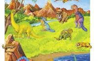 Dinosaurs-Felt-Fun-Playboard-Set-Includes-felt-figures-flannel-board-and-storage-case-44.jpg