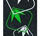 Envy-Scooter-Grip-Tape-Prodigy-Logo-Green-5.jpg