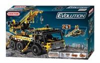 Erector-Revolution-Crane-Truck-5.jpg