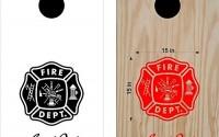 First-In-Last-Out-Firefighter-Fireman-Cornhole-Board-Decals-Stickers-Bean-Bag-Toss-37.jpg