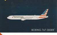 GEMGJ1548-1-400-Gemini-Jets-American-Airlines-Boeing-767-300ER-Reg-N393AN-pre-painted-pre-built-34.jpg