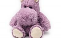 HIPPO-JUNIOR-WARMIES-Cozy-Plush-Heatable-Lavender-Scented-Stuffed-Animal-6.jpg