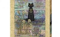 Heye-Egyptian-1000-Piece-Jane-Crowther-Jigsaw-Puzzle-39.jpg