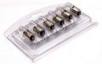 Integy-RC-Hobby-C23539-High-Current-1-5V-Mini-Light-Bulb-6-for-Battery-Discharging-8.jpg