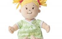 Manhattan-Toy-Baby-Stella-Blonde-Hair-Soft-Nurturing-First-Baby-Doll-4.jpg
