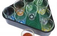 Maxam-SPPOOL-Pool-Drinking-Game-Set-11-Piece-34.jpg