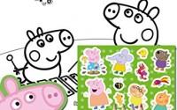 Peppa-Pig-Colouring-Set-5.jpg