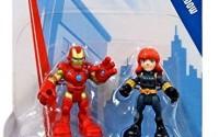 Playskool-Heroes-Super-Hero-Adventures-Iron-Man-Marvels-Black-Widow-Toy-0.jpg