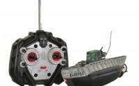 Radio-Remote-Control-German-U-Boat-Mini-RC-Submarine-III-R-C-RTR-14.jpg