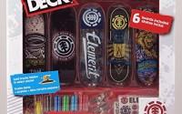 Tech-Deck-Sk8shop-Bonus-Pack-Series-1-Element-25.jpg