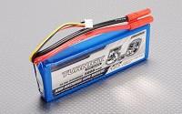Turnigy-5000mAh-2S-20C-Lipo-Pack-22.jpg