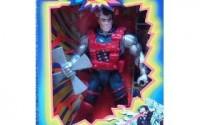 X-Men-Kane-10-Deluxe-Edition-Action-Figure-Toy-Biz-27.jpg