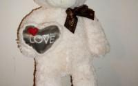 ivory-Teddy-Bear-with-Heart-30.jpg