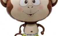 Birthday-Banana-Monkey-Helium-Foil-Balloon-41-inch-8.jpg