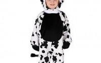 Fun-World-Toddler-Cow-Calf-Kids-Farm-Animal-Halloween-Costume-Size-3T-4T-0.jpg