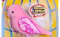 Little-Live-Pets-Bird-Bubble-Pop-by-License-2-Play-Inc-21.jpg