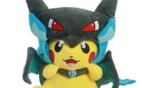 Mega-Charizard-X-Plush-Toy-Pokemon-Pikazard-Pikachu-Open-Mouth-Cloak-Blue-Stuffed-Animal-Soft-Figure-Doll-8-4.jpg