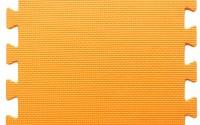 Menu-Life-10-tile-Multi-color-Exercise-Mat-Solid-Foam-EVA-Playmat-Kids-Safety-Play-Floor-Orange-43.jpg