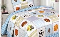 Mk-Collection-2-Pc-Bedspread-Boys-Sport-Football-Basketball-Baseball-White-Light-Blue-New-19.jpg
