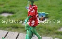 Rango-Movie-Character-Plush-Stuffed-Toy-Lizard-Doll-18-Rango-Soft-Figure-by-Shawsons-27.jpg