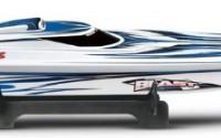 Traxxas-RTR-38104-Blast-Fully-Assembled-Race-Boat-24-Inch-8.jpg