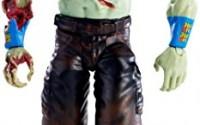 WWE-Zombie-John-Cena-Figure-28.jpg