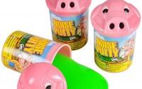 3-75-Pig-Noise-Slime-Putty-13.jpg