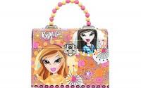 Bratz-Girl-s-Orange-Pink-Tin-Lunch-Box-14.jpg