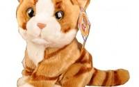 Cat-Plush-Stuffed-Animal-Toy-Realistic-Plush-Toys-16.jpg