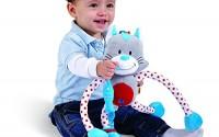 Edushape-Happy-Kitten-Plush-Toy-5.jpg