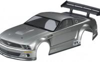 HPI-Racing-100474-Mustang-GT-R-Painted-Body-Gunmetal-200mm-16.jpg