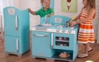 KidKraft-Blue-Retro-Play-Kitchen-and-Refrigerator-9.jpg