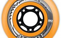 Labeda-Asphalt-Wheels-4-Pack-2.jpg