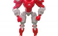 NCAA-FOX-Sports-Robot-by-Foamhead-10.jpg
