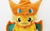 Pokemon-Pikachu-Cosplay-Charmander-Plush-Toys-Cute-Pokemon-Plush-Stuffed-Animals-Soft-Toys-Fashion-Pokemon-Plush-Doll-25cm-24.jpg