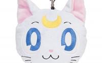 Sailor-Moon-Pretty-Guardian-Artemis-Plush-Coin-Purse-Carabiner-17.jpg