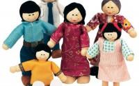Small-World-Toys-Ryan-s-Room-Wood-Doll-House-Family-Affair-Asian-American-Doll-Family-16.jpg