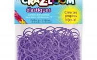 The-Cra-Z-Art-Shimmer-N-Sparkle-Cra-Z-Loom-Fashion-Colors-Rubber-Bands-Purple-3.jpg