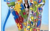 Bestway-Splash-Play-Deluxe-Comfort-Flowered-Air-Mat-Assorted-Sport-Leisure-Inflatables-Loungers-6942138900293-by-Bestway-33.jpg
