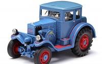 DasMikro-1-32-Lanz-Eil-Bulldog-RC-Tractor-For-DIY-RC-Car-18.jpg