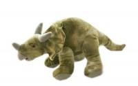 Dinosaur-Plush-Toy-Stuffed-Dinosaur-Army-Green-Triceratops-23-5-14.jpg
