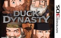 Duck-Dynasty-Nintendo-3DS-47.jpg